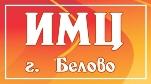 Сайт информационно-методического центра города Белово